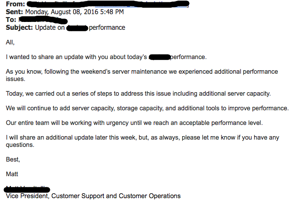 apology-email-before