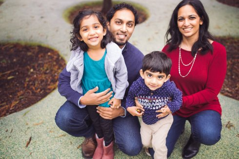 abraham_family-12